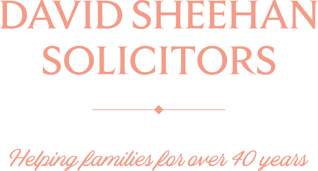 https://dslaw.ie/wp-content/uploads/2020/10/David_Sheehan_Copper.png