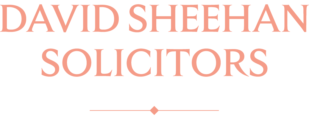 David Sheehan Solicitors