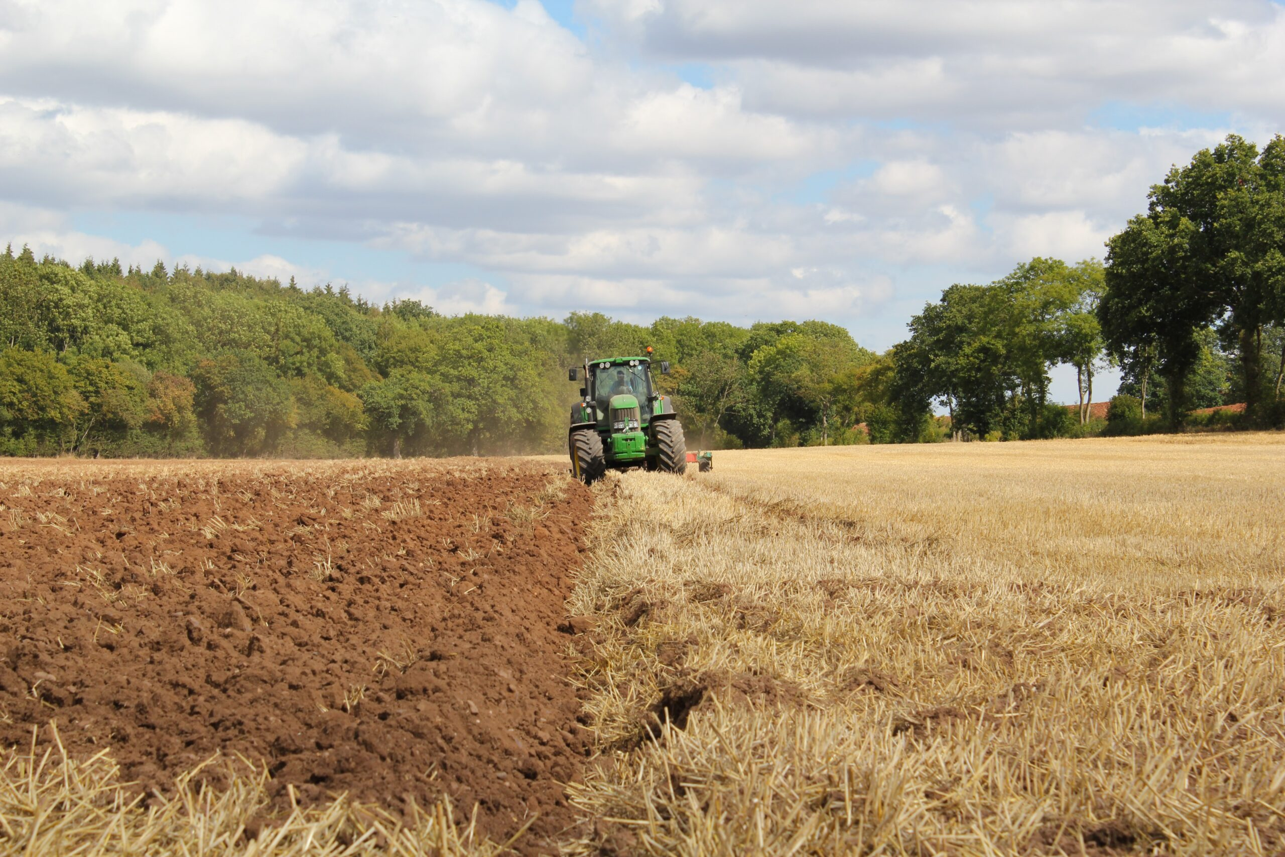 https://dslaw.ie/wp-content/uploads/2021/09/Tractor-Ploughing-scaled.jpg